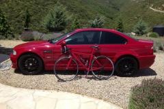 car-and-bike-geoffrey