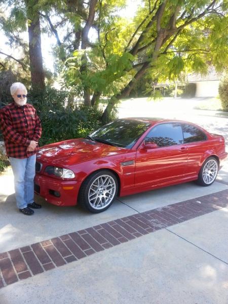 GMW - BMW